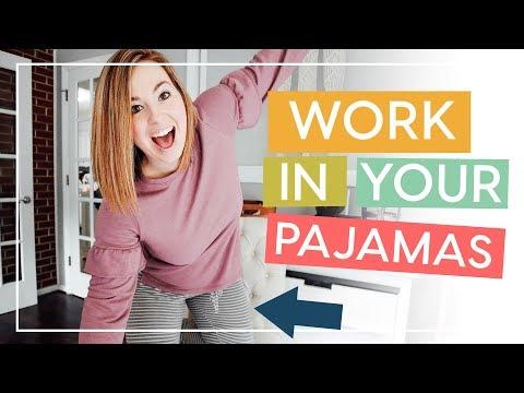 Work-at-home Jobs of 2018 that PAY BIG BUCKS. http://bit.ly/2Q6cQQf
