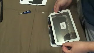 screen replacement galaxy note 8