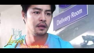 This Week (April 18-22) on ABS-CBN Kapamilya Gold!