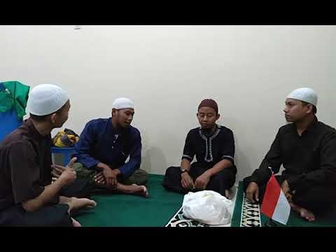 PENTING!!! Sunnah-Sunnah Iedul Fithri // Obrolan Ringan