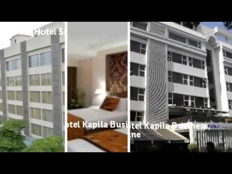 3 Star Hotels in Pune