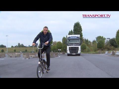 TRANSPORT.TV 33: Herbekijk de volledige uitzending.
