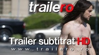 Hesher (2010) - trailer subtitrat în limba română