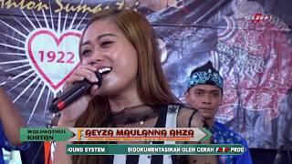 Top Hits -  Full Koplo Jawa Dangdut Cursari Tak Ku