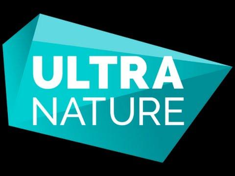 Vidéo Voix d'antenne de la Chaine Ultra Nature - 1è chaine française en 4K