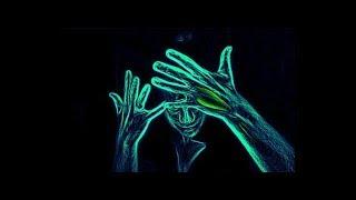 Future Funk - dance floor   ( Music Track)