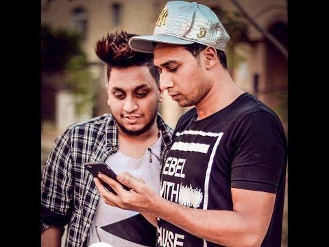 المهرجان الي مكسر مصر| مهرجان معايا مطوة 2017 جاااااامد اووووي | مهرجانات 2016-2017