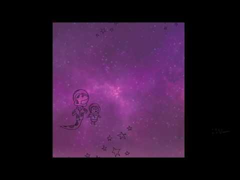 pt_ii: The Unauthorized Soundtrack of Percy & Ham