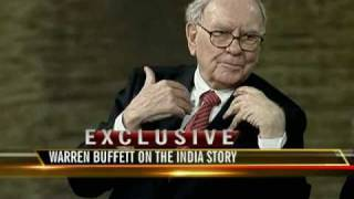 Warren Buffett, Ajit Jain answer students