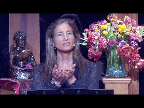 Freedom from Fear-Based Beliefs - Tara Brach