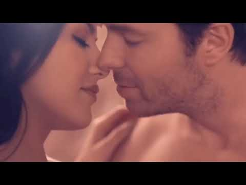 Sunny Leone x vedio ( only for 18++)