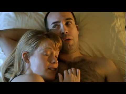 Секс после 50 или что любят мужчины и женщины в постели