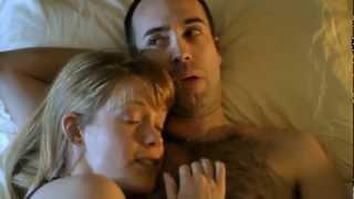 Секс глазами мужчин - Секс глазами женщин