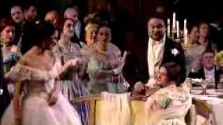 видео италия театр ла скала