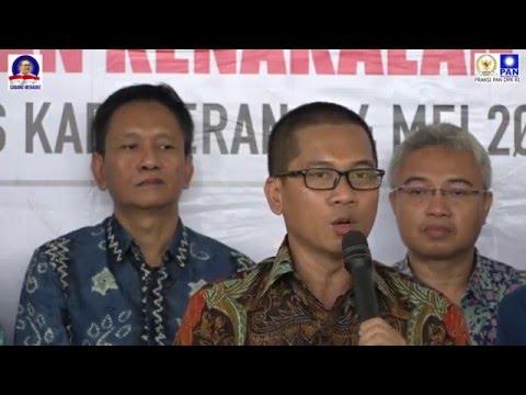 Sabang Merauke ke SMAN1 Ciruas Serang Banten