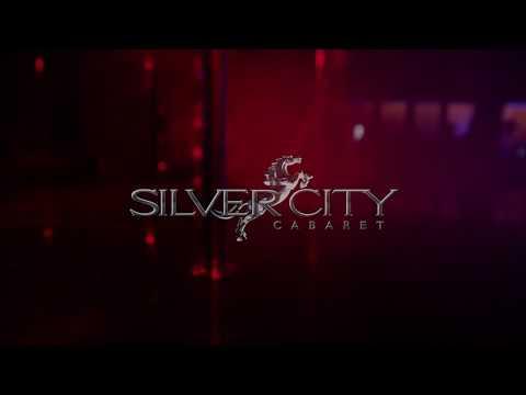 Silver City Dallas | #1 Strip Club Dallas