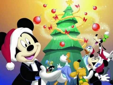 cancion feliz navidad moderatto