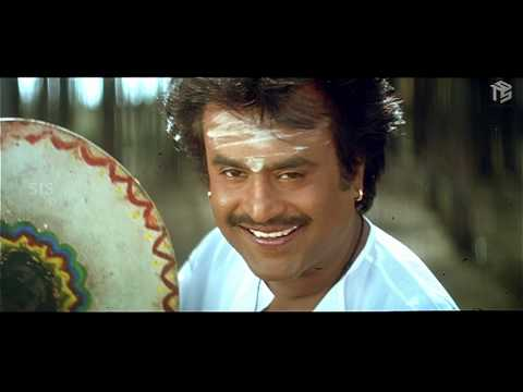 Tamil video songs | Rajini Hits | Deva | S.P.Balasubramaniam | Evergreen songs | Vandenda palkkaran