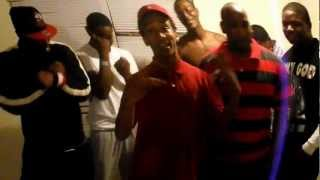 Mac ft Young Flame- Foreign (Music Video) @ElectFlame6