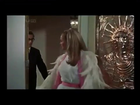 Video Casino royale 1967 dublado download