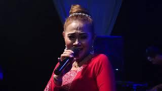 Gambar cover Khas Banget Suara Eva Aq Bikin Baper....TAKDIR-TRIAS MUSIC BERINGIN 2019