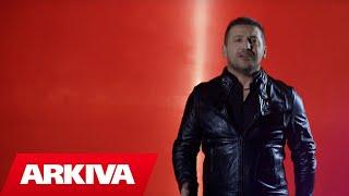 Fadil Riza - Bomba (Official Video HD)