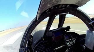 """Lockheed U 2 """"Dragon Lady"""" stratosferyczny samolot zwiadowczy - Twardy Reset"""