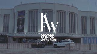 BUTIK – Ciroc Knokke Fashion Weekend
