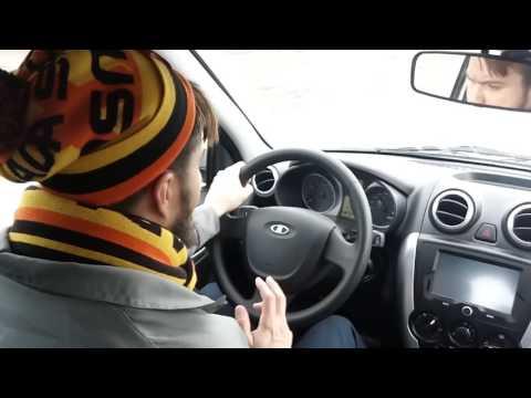 Фото к видео: Ладная механика Лайфхаки АМТ!