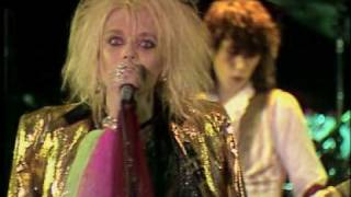 January 4th 1985 Helsingin Kulttuuritalo.Song is dedicated to Razzl...