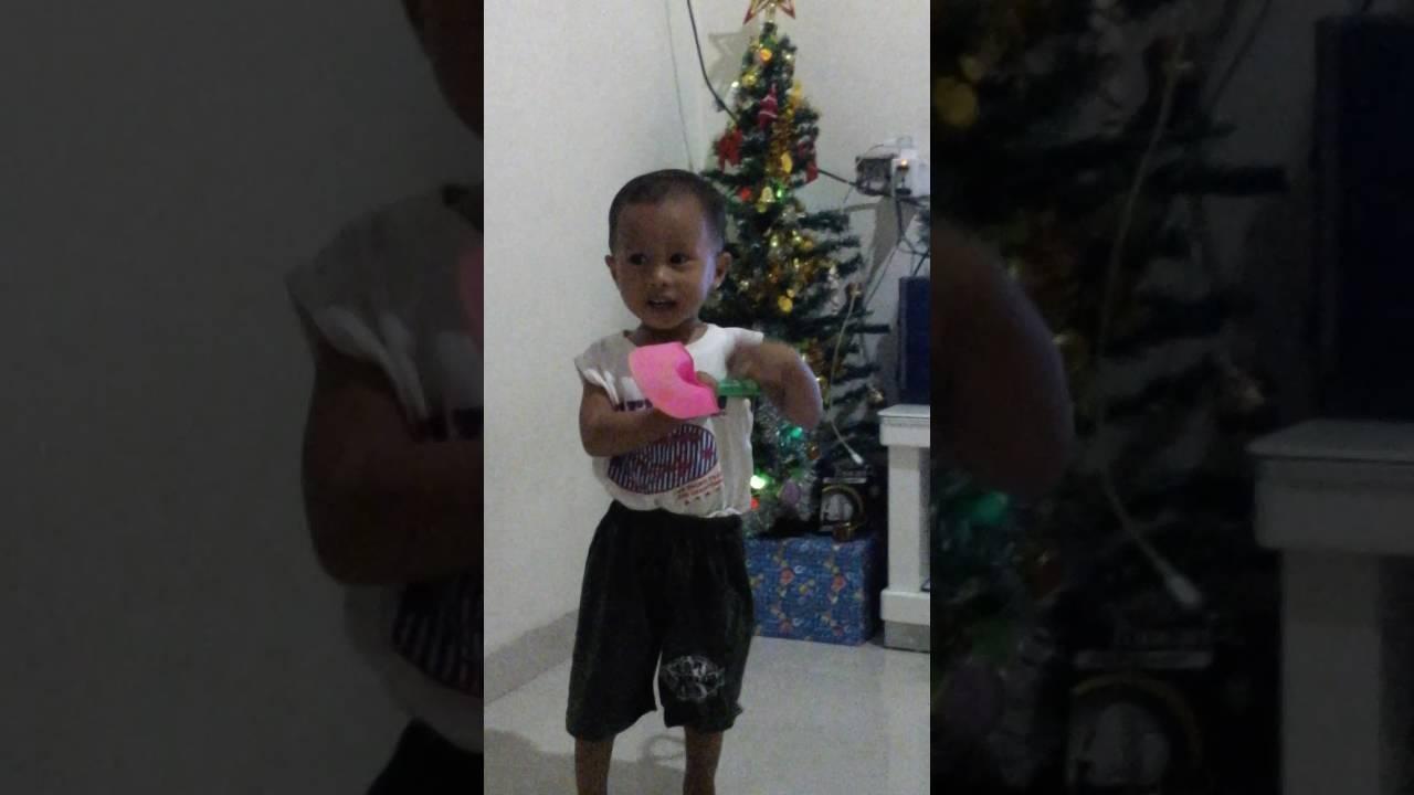 Download Matshal lg nyayi lg natal.