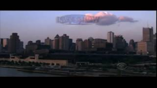 David Letterman, Joaquin Phoenix Part One 2017 Video