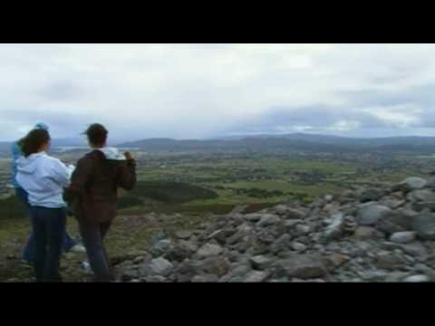 Study Abroad: IRELAND