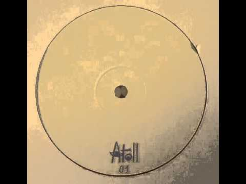 Unknown Artist - Long Story Short (Atoll 01)