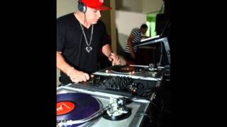 Download Dj Scuff Hip Hop Mix (2011) MP3 song and Music Video