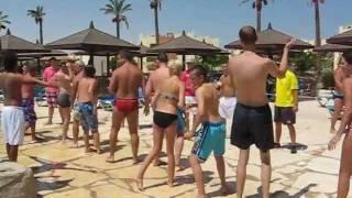Sunrise Royal Makadi Resort 2011(Egypt. Hotel Sunrise Royal Makadi Resort & Spa. September 2011. Makadi Bay., 2012-01-10T04:03:05.000Z)