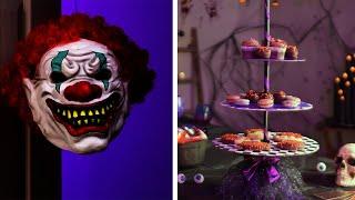 15 Spooky Halloween DIY Hacks and Ideas Blossom