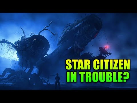 Star Citizen in Trouble? - This Week In Gaming | FPS News