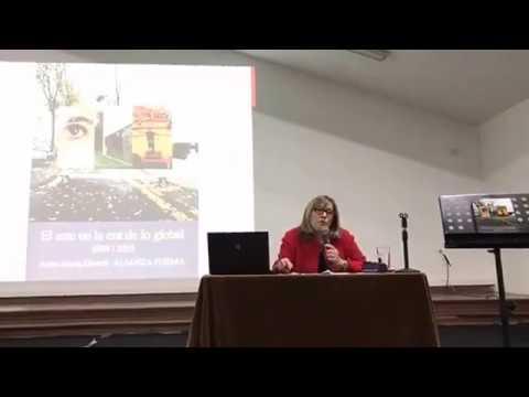 presentación-del-libro-el-arte-en-la-era-de-lo-global