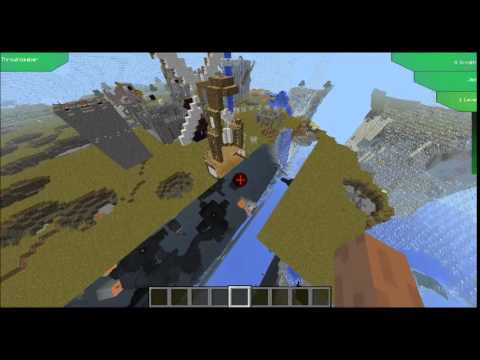 how to make a quest in minecraft custom npc mod