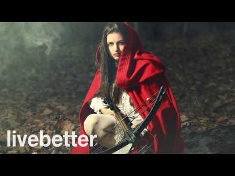 Música Celta con Rock y Metal - Mix de Música Celta Épica, Música de Piratas, Medieval, y más.