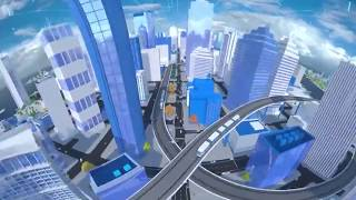 Intel - The Future of 5G Networks