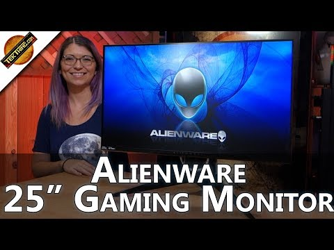 6 Cheapest Budget G-Sync Monitors of 2019 - TechSiting