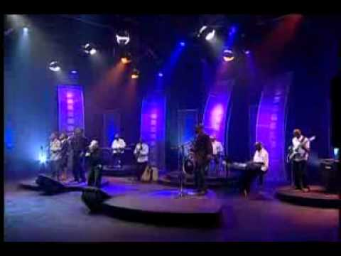 James Okon Praise Medley