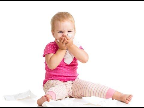 cara-mengatasi-hidung-tersumbat-pada-bayi