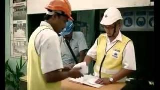 Banglalink Remittance TVC 2011 - কেন বুকটা খাঁ খাঁ করে......
