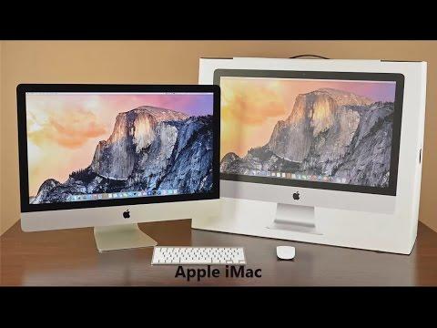 top-5-desktop-best-computers-review