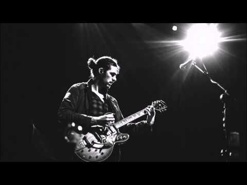 Hozier - Arsonist's Lullabye Lyrics