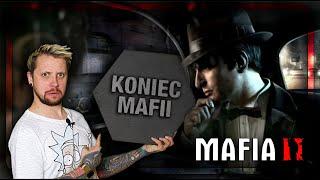 NAJLEPSZA GRA GANGSTERSKA  Mafia II #12
