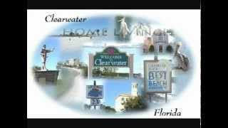 Rentals Clearwater Florida  - The Apartments At Oak Creek Rental Homes